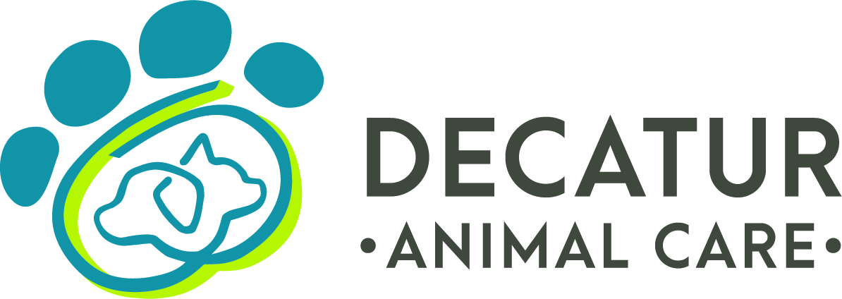Decatur Animal Care